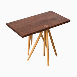 Table by Michael Rozell, USA, 2021