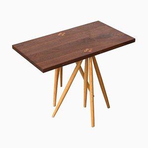 Tisch von Michael Rozell, USA, 2021