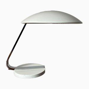 Lampe de Bureau Kaiser 6643, Allemagne, 1960s