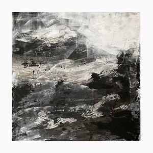Léa Ezekielle, Stupeur et Tremblement, 2021
