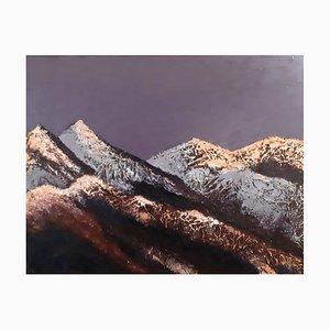 Gorti, Mountain Mysterious 2021