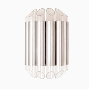 Septieme Wall Lamp from Raak Amsterdam