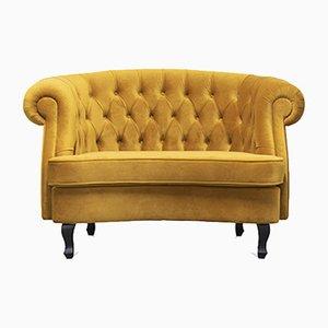 Maree Single Sofa from Covet Paris