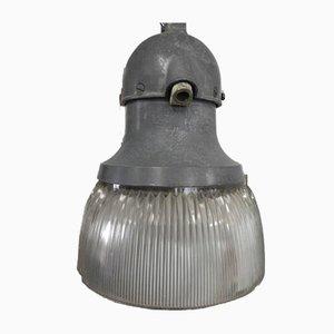 Street Lamp, Italy, 1950s