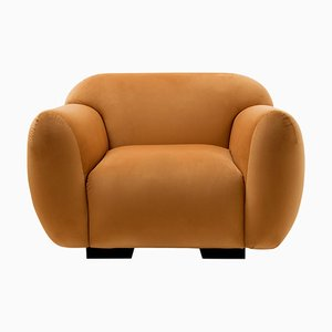 Otter Single Sofa from Covet Paris