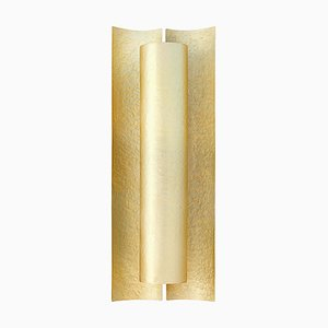 Aurum Wall Light from Covet Paris