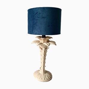 Lampe de Bureau Hollywood Regency