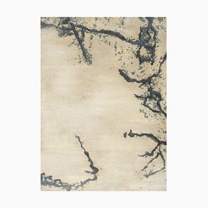 Gobi Rug from Covet Paris