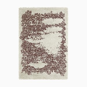 Yupik Rug from Covet Paris
