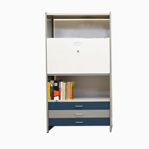 5600 Cupboard by André Cordemeyer for Gispen