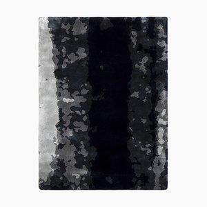 Baltic Teppich von Covet Paris