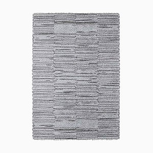 Bemba Rug from Covet Paris