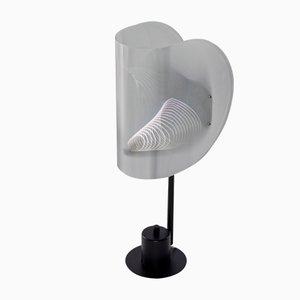 Every Cone Light by Arnout Meijer Studio