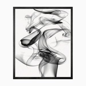 Sybaris 3, Framed Medium Printed Canvas from Mineheart