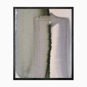 Element, Medium Printed Canvas von Mineheart