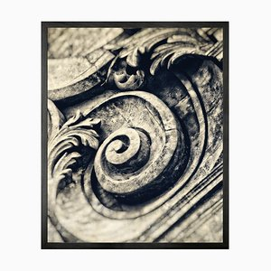 Epitome 1 Framed Large Printed Canvas from Mineheart