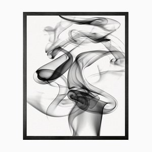 Sybaris 3 Framed Large Printed Canvas from Mineheart