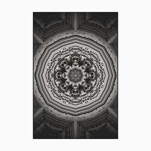 Kaleido Classico Teppich von Mineheart
