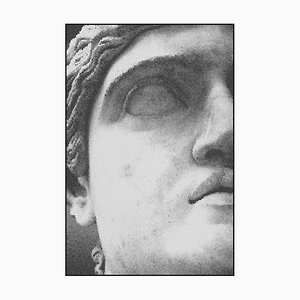 Mosaïque Statue - 2 Tapis de Mineheart