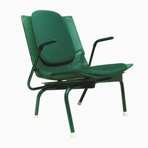 Chaise Hopper par Tom Frencken