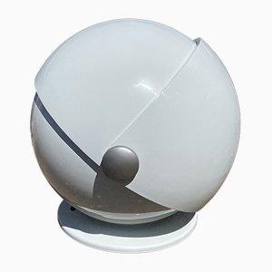 Silla Sunball de Gunter Ris & Herbert Selldorf para Rosenthal, años 60