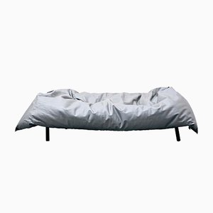 British Sofa by Ron Arad for One/Off, 1985