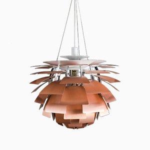 Lampada PH Artichoke di Poul Henningsen per Louis Poulsen