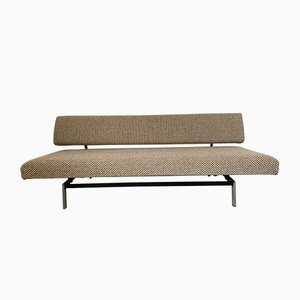 BR03 Daybed or Sleeping Sofa by Martin Visser for T Spectrum, 1960s