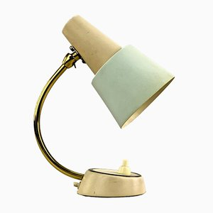 Table Lamp, 1960s