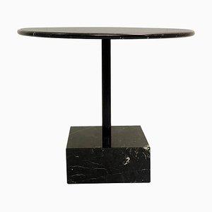 Side Table Primavera by Ettore Sottsass for Ultima Edizione