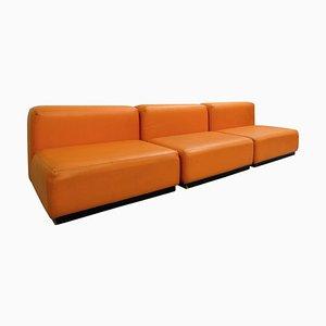 Modulare Sessel von Cinova, 3er Set
