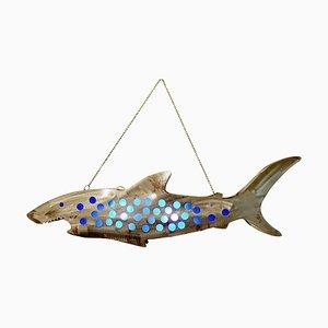 Haifisch Licht Wohnkultur