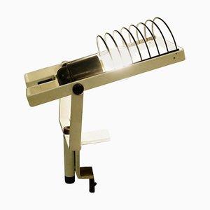 Lampe de Bureau par Ernesto Gismondi pour Artemide, 1970s