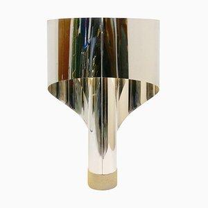 Tischlampe von Costantino Corsini & Giorgio Wiskemann für Stilnovo