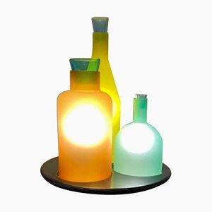 Lampe de Bureau par Venini, 1987