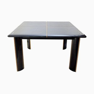 Extending Dining Table by Cardin, Italy, 1950s