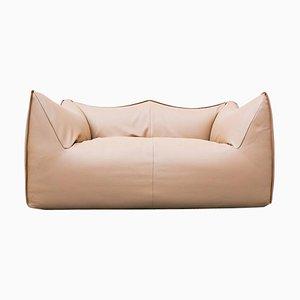 Le Bambole Sofa von Mario Bellini für B & B Italia, 1970er
