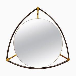 Miroir, Italie, 1960s