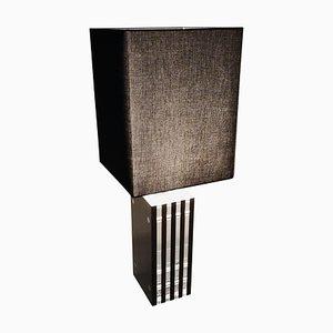Lampe de Bureau par Felice Antonio Botta, Italie