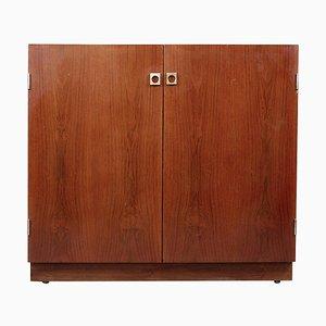 Cabinet by Arne Vodder, 1970s