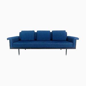 Naeko 3-Seat Sofa by Kazuhide Takahama for Gavina, 1957
