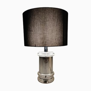 Table Lamp by Felice Antonio Botta, 1974, Italy