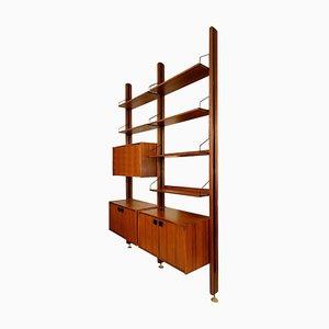 Claustra Shelf, 1950s