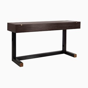 Console Table by J. Wabbes ,1960s