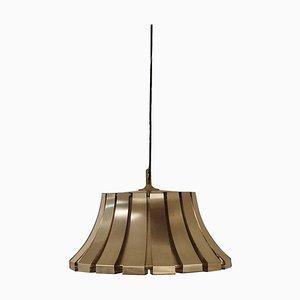 Pendant Lamp by Elio Martinelli for Martinelli