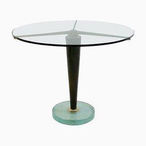 Side Table from Arredoluce, 1950s