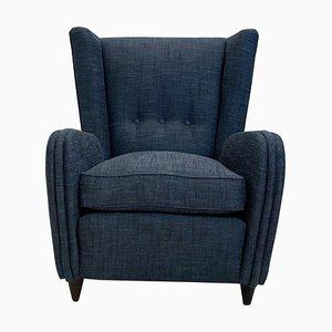 Armchair by Paolo Buffa