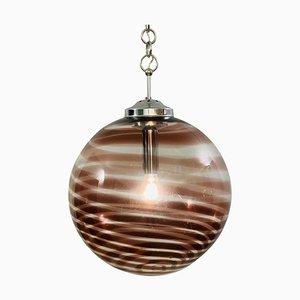 Murano Pendant Lamp