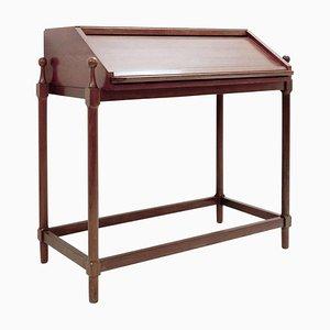 Writing Desk from Fratelli Prosperio, 1960s