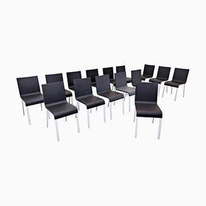 Model 03 Chair by Maarten Van Severen for Vitra